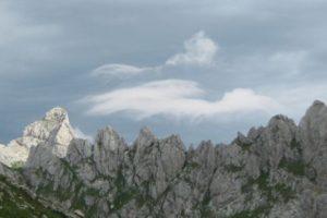 Zupci (2309 m)
