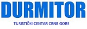 DURMITOR.rs