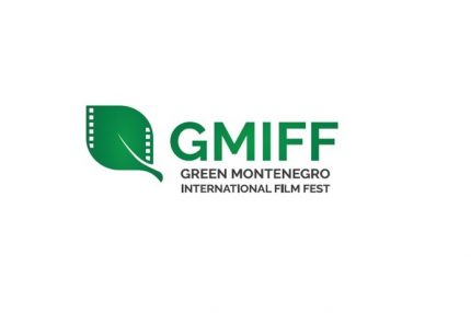 Četvrto izdanje Green Montenegro International Film Festa na Žabljaku od 4. do 8. avgusta