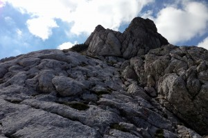Glave (2321 m)