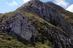 Krecmani (2056 m)