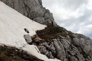Raklje (2159 m)