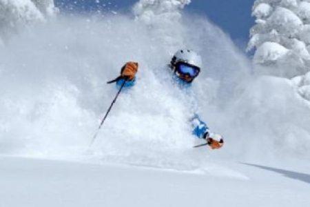 Staze i žičare & Skijanje